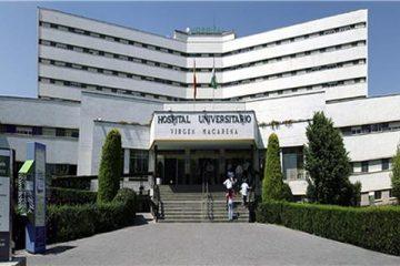 AionSur hospital-macarena1-360x240 Comisión de Igualdad en el Virgen Macarena para analizar las oportunidades de los profesionales en el centro Salud