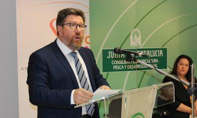 AionSur 170921-Andalucia-Sabor-Rdp3-400x240 Andalucía Sabor crece en número de empresas participantes, en intercambios comerciales y en superficie expositiva Andalucía