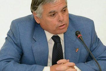 AionSur 36154131823_ccfd292569-360x240 El único concejal de Ciudadanos en Tomares deja el partido y se pasa al grupo no adscrito Política