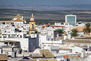 AionSur 36230508033_4d338fcb62-360x240 El BOP publica el acuerdo plenario de aprobación provisional del PGOU de Arahal Arahal
