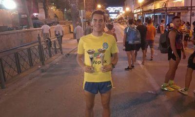 AionSur 36252719283_8fab306b64-400x240 Julián Luque se impone en la VIII Milla Morisca Atletismo Deportes