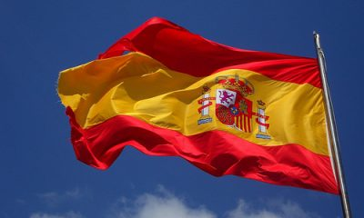 AionSur 36940635411_fbedcabaf8-400x240 El PP de Alcalá de Guadaíra pide que el pueblo celebre la Fiesta Nacional el 12 de octubre Alcalá de Guadaíra