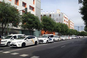 AionSur 37138775591_cf54d5511c-360x240 Abiertos 400 expedientes sancionadores por intrusismo en transporte de viajeros Sevilla