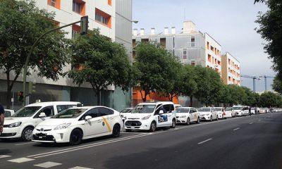 AionSur 37138775591_cf54d5511c-400x240 Abiertos 400 expedientes sancionadores por intrusismo en transporte de viajeros Sevilla
