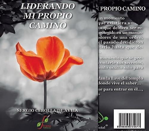 AionSur 37158446031_805c304538 Nace en Tocina la primera editorial que imprime sin papel Cultura