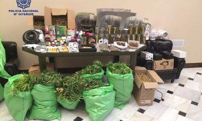 AionSur 37258415796_443e8fea62-400x240 Desmantelado un cultivo indoor en una vivienda de Morón de la Frontera Morón de la Frontera Provincia