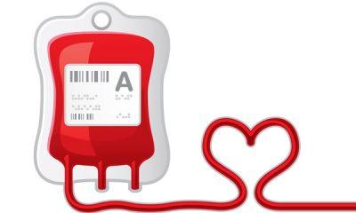 AionSur Donaciondesangre-400x240 Puntos de donación de sangre en la provincia de Sevilla esta semana Provincia Salud