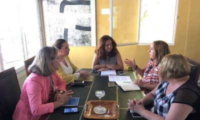 AionSur IMG-20170918-WA0003-400x240 El IAM y la RTVA impulsarán acciones formativas en igualdad de género para profesionales de la radiotelevisión pública Andalucía