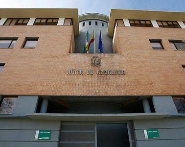 """AionSur Menores_Junta-378x300 """"Los centros de menores de Carmona y Marchena no pueden más"""" Provincia"""