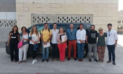 AionSur Viajes-con-Sabor-400x240 Andalucía Sabor impulsa una acción que promociona la gastronomía,  la producción agroalimentaria de calidad y su valor como reclamo turístico Andalucía