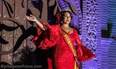 AionSur WhatsApp-Image-2017-09-01-at-12.55.11-400x240 Arahal vuelve a promocionar su feria en Sevilla capital Feria del Verdeo