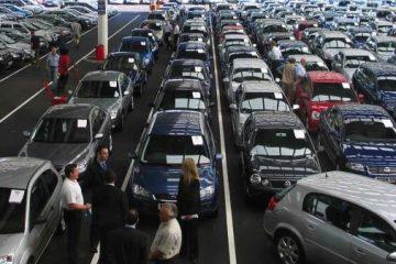 AionSur coches-segunda-mano-a-la-venta-360x240 El Salón del Motor de Sevilla cierra con 64.000 visitas Economía