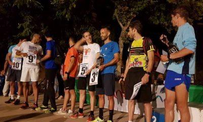 AionSur cross-web-400x240 Cristóbal Ortigosa y María Belmonte, ganadores del 34º Cross Urbano El Verdeo Atletismo Deportes