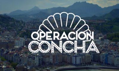 AionSur d23333c8-cd85-4a42-a36f-5da75c90548e-400x240 Moguer acogerá el estreno andaluz de la nueva película de Antonio Cuadri, 'Operación Concha' Cultura Huelva