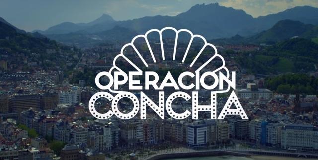 AionSur d23333c8-cd85-4a42-a36f-5da75c90548e Moguer acogerá el estreno andaluz de la nueva película de Antonio Cuadri, 'Operación Concha' Cultura Huelva