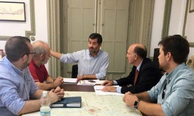 AionSur 1-400x240 Entregadas 3.000 firmas de la campaña iniciada por el Ayuntamiento para solicitar una nueva entrada La Puebla de Cazalla