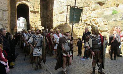 AionSur 36802391913_7df7f90dda-400x240 Roma vuelve a conquistar Carmona Carmona Provincia