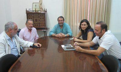 AionSur 37882560861_825faa210e-400x240 El Ayuntamiento solicitará al Arzobispado la rehabilitación de la torre de San Felipe Carmona Provincia