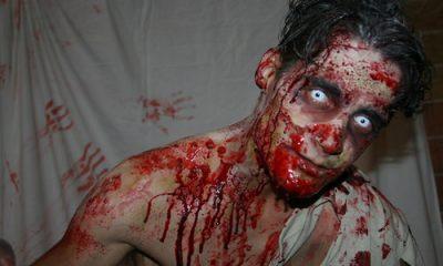 AionSur 37897862302_6dc465d4de-400x240 Un virus zombie recorrerá las calles de Carmona este sábado Carmona Provincia