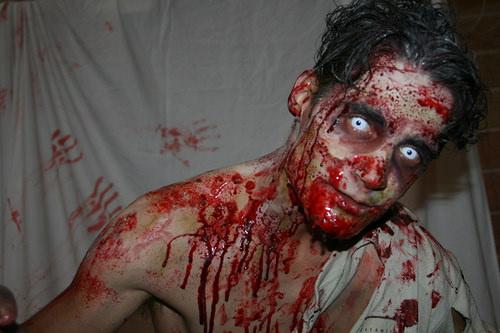 AionSur 37897862302_6dc465d4de Un virus zombie recorrerá las calles de Carmona este sábado Carmona Provincia