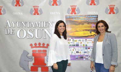 AionSur 37964697951_307537d314-400x240 Presentado el VIII Campeonato Solidario de galgos en campo de Osuna Osuna Provincia