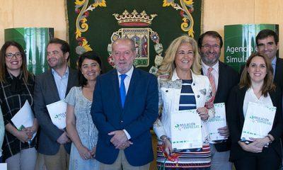 AionSur 38007481372_995b2ea171-400x240 Ayuntamiento y Prodetur firman un convenio para que desempleados se formen en empresas simuladas Carmona Provincia