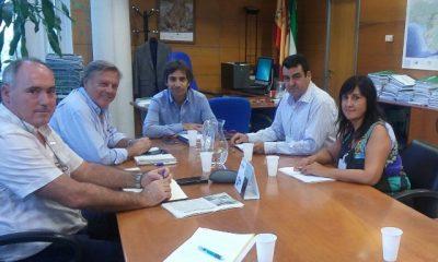AionSur 9-10-17-Reunión-Residuos-plásticos-400x240 Coag Andalucía pide mejorar el sistema de reciclado de plásticos agrícolas Agricultura
