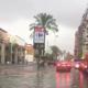 AionSur Captura-de-pantalla-2017-10-17-a-las-14.01.38-80x80 La lluvia causa inundaciones en Huelva, con picos de hasta 36 litros por metro cuadrado Sociedad