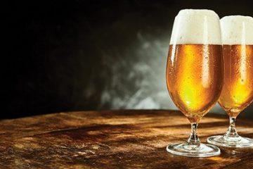 AionSur Cervezas_500x281-360x240 Expertos internacionales certifican que el consumo de cerveza no implica aumento de peso Sociedad