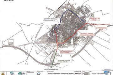 AionSur Cierre-anillo-Red-Arterial-Agua-Arahal-2-360x240 Comienzan las obras del final de la red arterial de distribución de agua en Arahal Arahal