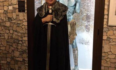 AionSur Juego-de-tronos-400x240 Más de 14.000 visitas este año al Museo de Juego de Tronos de Osuna Cultura Osuna