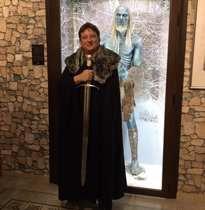 AionSur Juego-de-tronos Más de 14.000 visitas este año al Museo de Juego de Tronos de Osuna Cultura Osuna