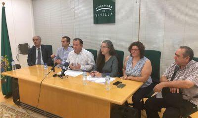 AionSur La-Roda-Palestina-400x240 El Ayuntamiento de La Roda diseña una hoja de ruta para luchar contra la denuncia de Israel La Roda de Andalucía