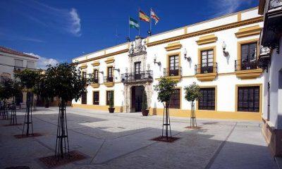 AionSur Utrera-400x240 Utrera tendrá un museo de esculturas al aire libre con artistas andaluces Utrera