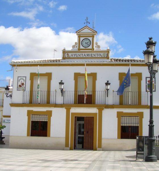 La Junta realizará cribados poblacionales en Gerena, Camas y El Saucejo