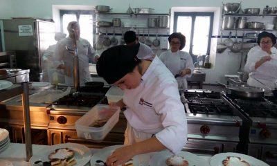 AionSur ciclo-cocina-carmona.jpg-400x240 El ciclo de Cocina y Gastronomía se trasladará al colegio San Blas Carmona