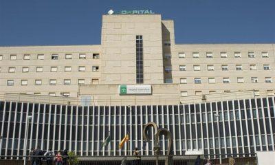 AionSur valme-400x240 El hospital de Valme da protagonismo activo a los usuarios en el Día Mundial del Azlheimer Salud