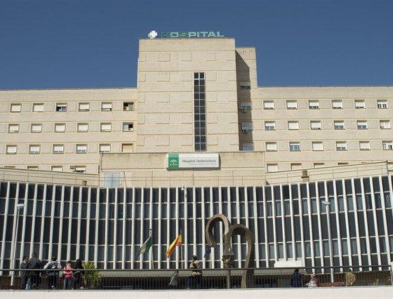 AionSur valme-560x426 El hospital de Valme da protagonismo activo a los usuarios en el Día Mundial del Azlheimer Salud