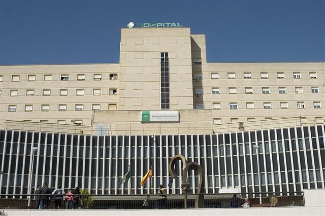 AionSur valme Bronca en el Parlamento andaluz por el accidente mortal en el hospital de Valme Sucesos