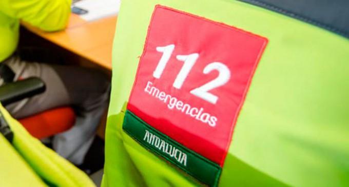 AionSur 112-andalucia Hallan el cadáver de un hombre en una piscina de Osuna Sucesos