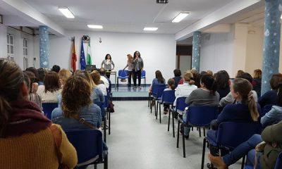 AionSur 20171107_170859-400x240 La AMPA del IES Europa convoca a las familias para tomar medidas a favor de la ampliación del Bachillerato en el centro Educación