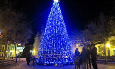 """AionSur 23877996157_ff911c486b-400x240 Cincuenta actividades culturales y lúdicas en el programa """"Carmona es Navidad"""" Carmona Provincia"""