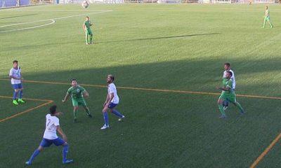 AionSur: Noticias de Sevilla, sus Comarcas y Andalucía 37277450742_a299876393-400x240 Noviembre, mes aciago para el CD Arahal Deportes Fútbol