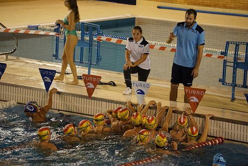 AionSur 38180090082_383d272cf9 Seis medallas para el CNU en el Trofeo Ntra. Sra. del Águila Deportes