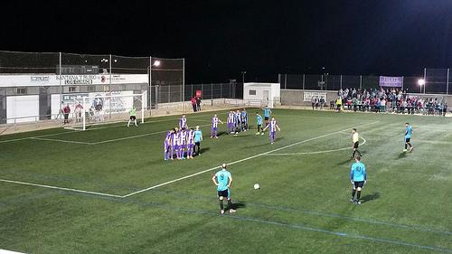 AionSur 38325516502_f2f8533eda Paradas se lleva el doble derbi Deportes Fútbol