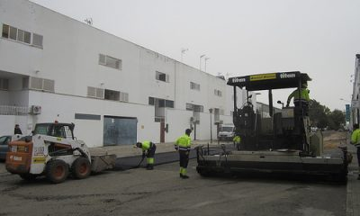 AionSur 38643595346_8c378cda62-400x240 Nueva fase del plan de asfaltado de calles de Carmona Carmona Provincia
