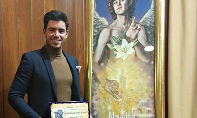 AionSur Cartel-Sevilla-400x240 La Navidad de Sevilla: otra polémica en torno a un cartel Curiosidades