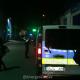 AionSur: Noticias de Sevilla, sus Comarcas y Andalucía Emergenias-Sevilla-80x80 Detenido el autor de varios robos de coches en Sevilla Sucesos
