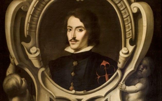 AionSur Murillo Descubren que un cuadro colgado en un castillo de Gales fue pintado por Murillo Cultura