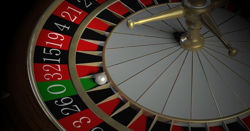 AionSur casino La Junta aprueba el plan de inspección de juegos y apuestas hasta 2020 Sociedad